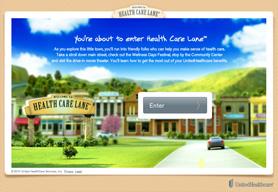 [Website screenshot image]