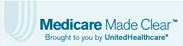 Medicare Made Clear